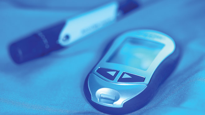 Province invests $80,000 for northeast diabetes services
